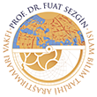 Prof. Dr. Fuat Sezgin | The Prof. Dr. Fuat Sezgin Research Foundation for the History of Science and Technology in Islam